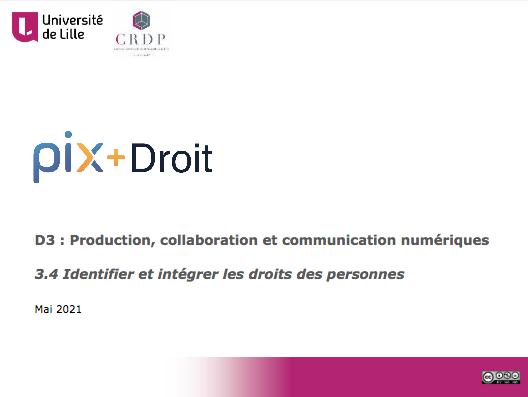D3-4 Pix Droit