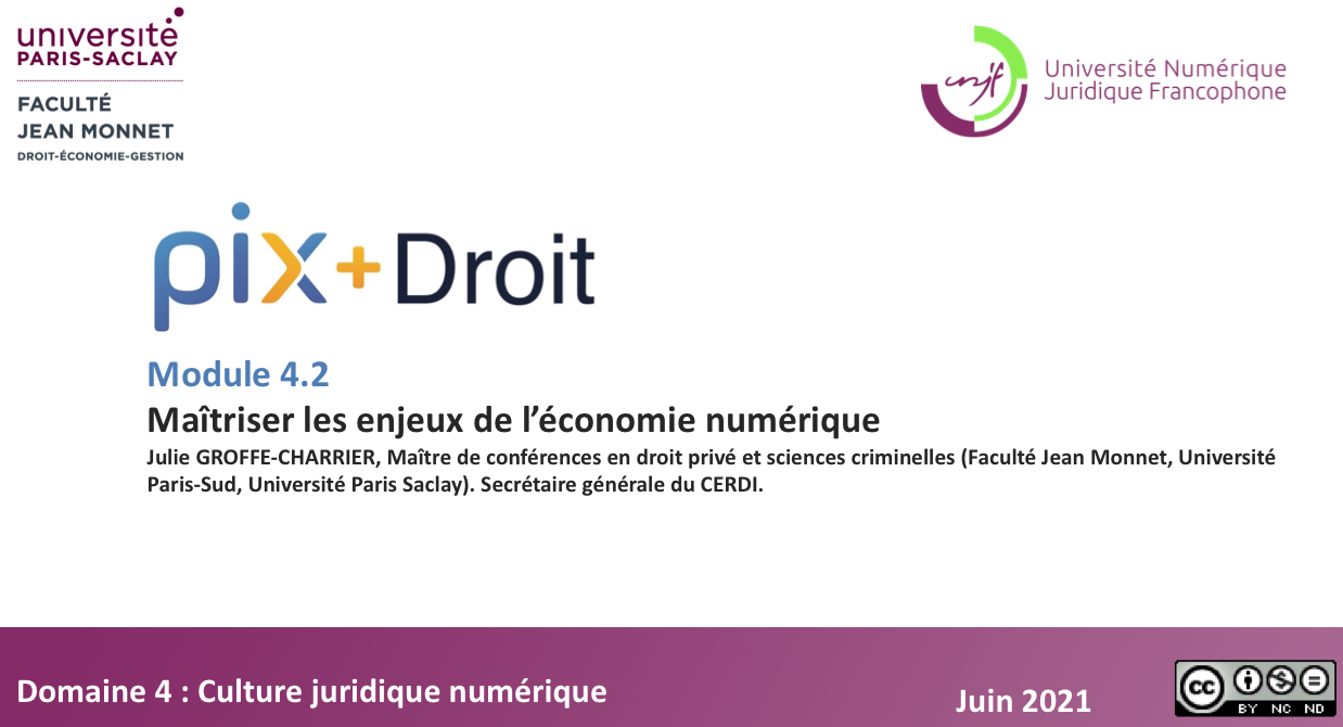 Diaporama D 4.2