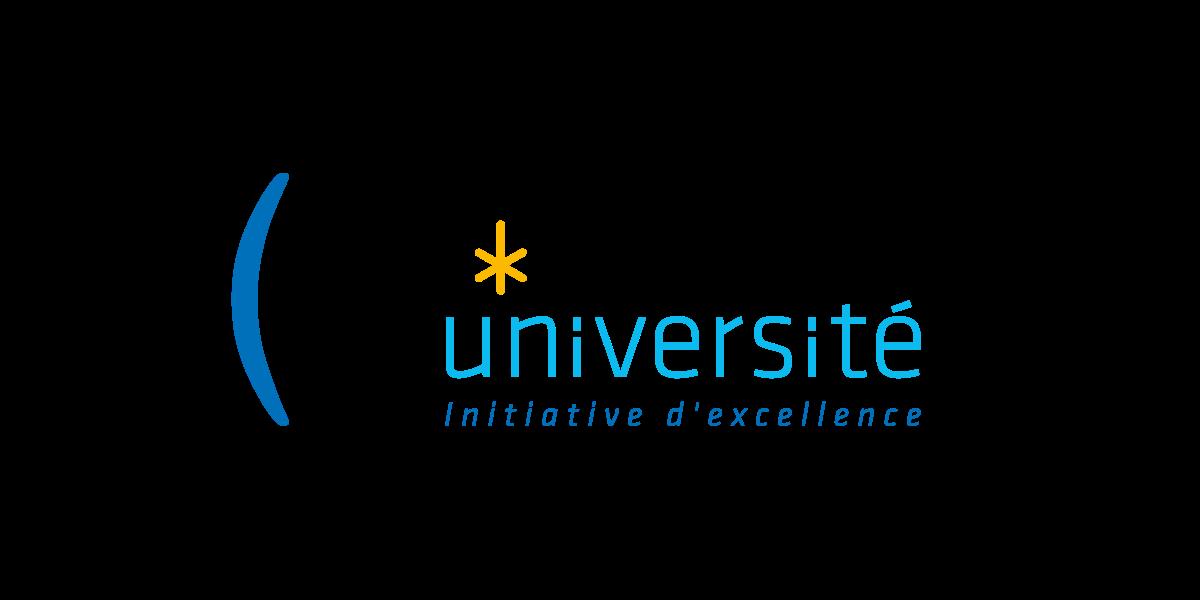 Logo d'Aix-Marseille Université