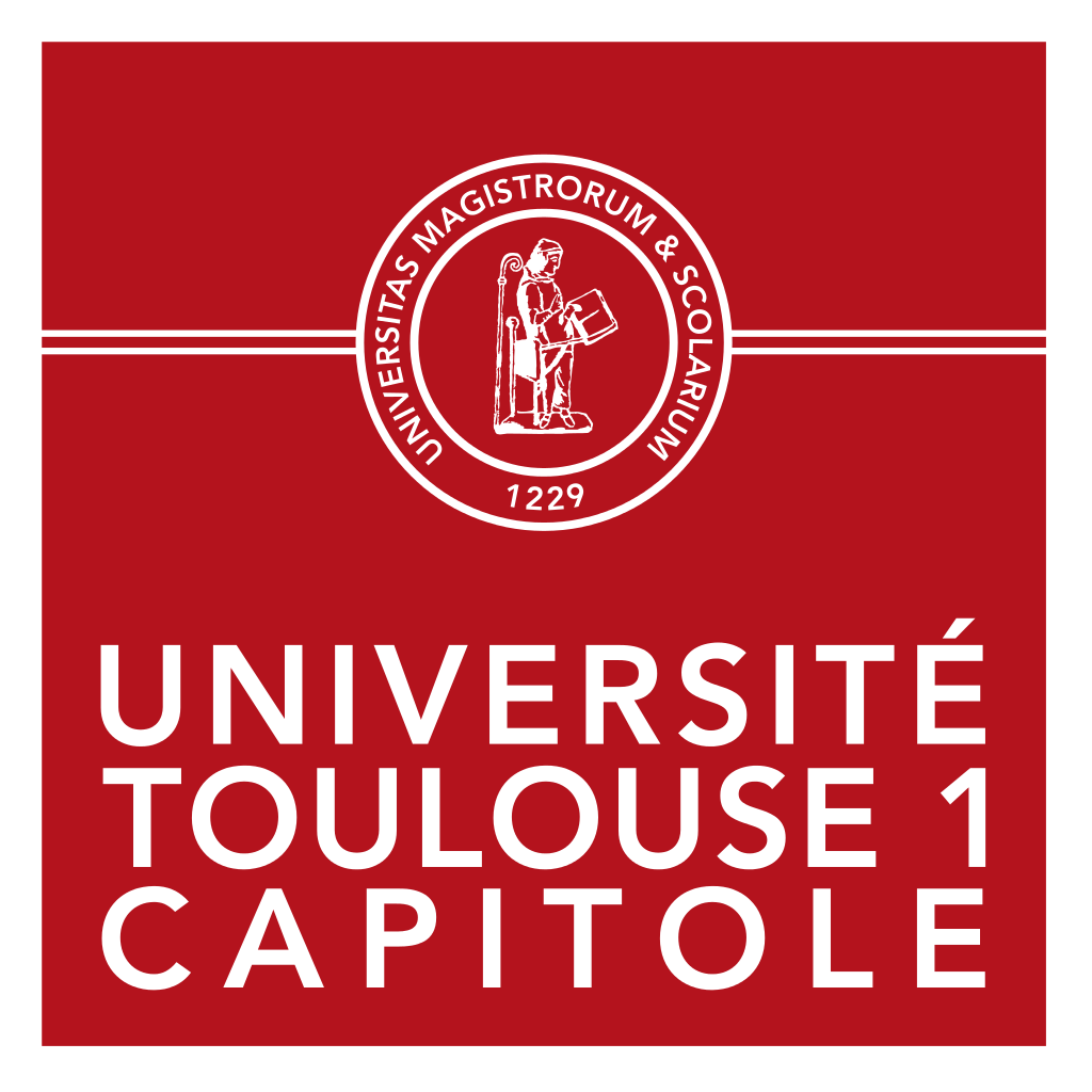 Université Toulouse 1 - Capitole