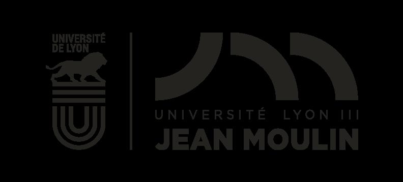 Université Jean Moulin Lyon 3