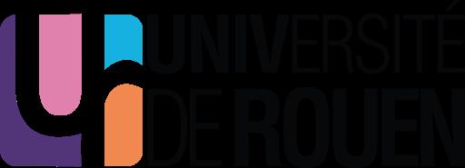 Logo de l'Université de Rouen