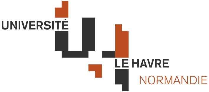 Université Le Havre - Normandie