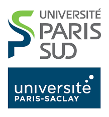 Logo de l'Université Paris-Sud