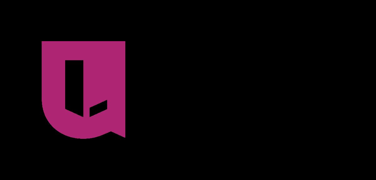 Logo de l'Université de Lille